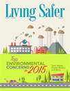 Living Safer Magazine